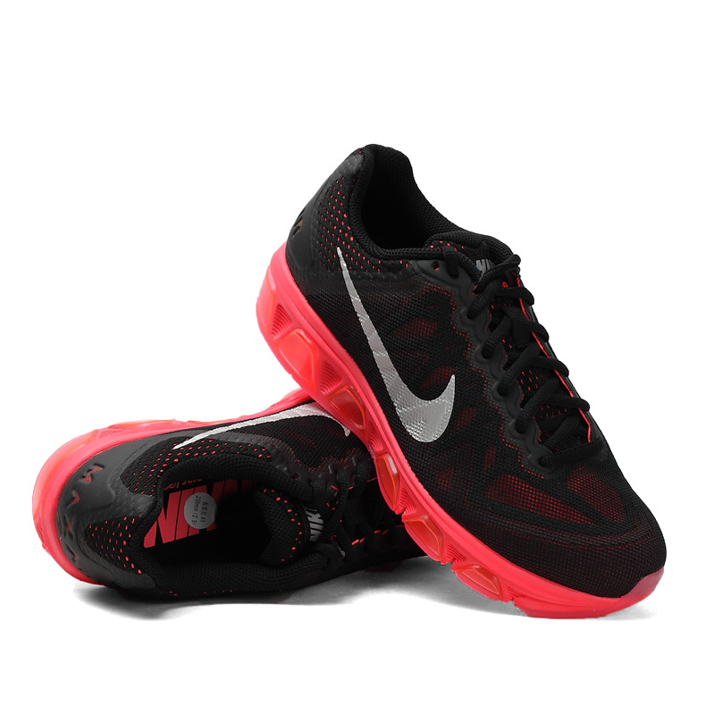 Nike Womens Air Max Tailwind 6 Running Shoes