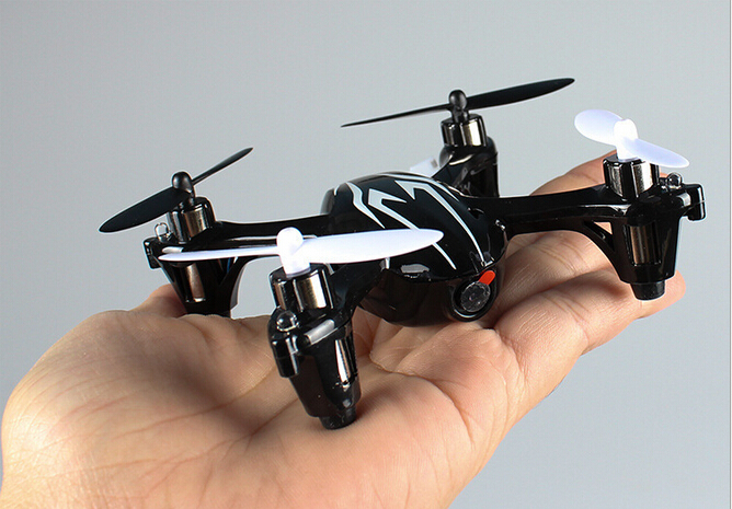 Spy Camera Fly Mini Drone Flying Camera Spy