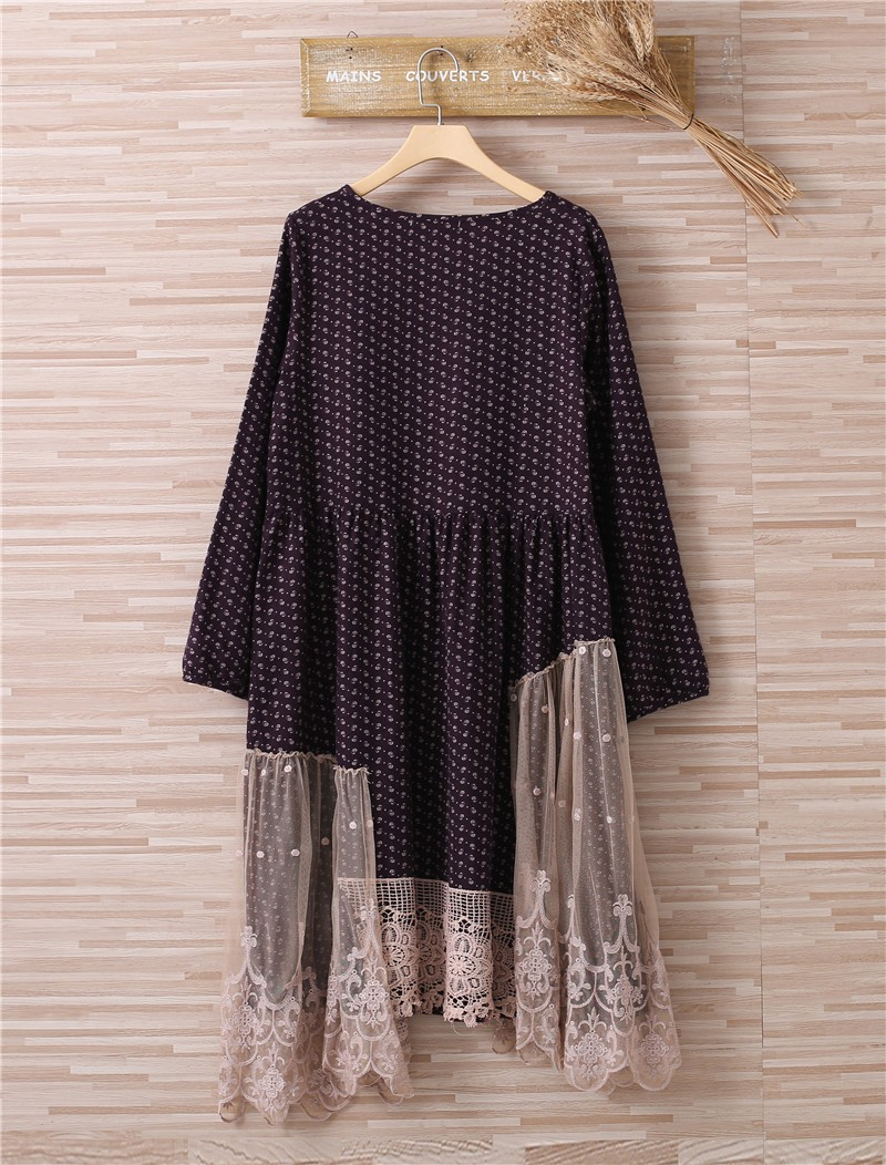 crochet cute vestidos curto women moda feminina retro praia roupas feminina tunique vestiti donna jurken jurk fall autumn dress