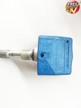 oem   Tire Pressure Sensors/ tpms sensor TPMS SENSOR FOR  (China (Mainland))