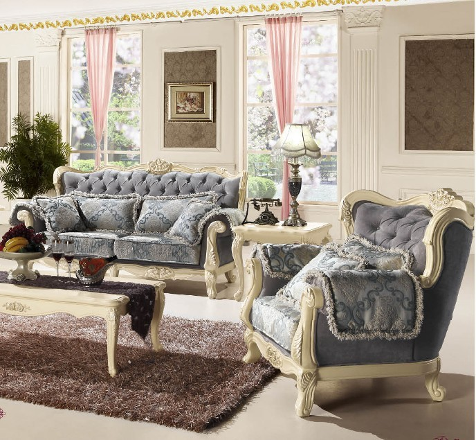 listed on the new french luxury romantic european style living room