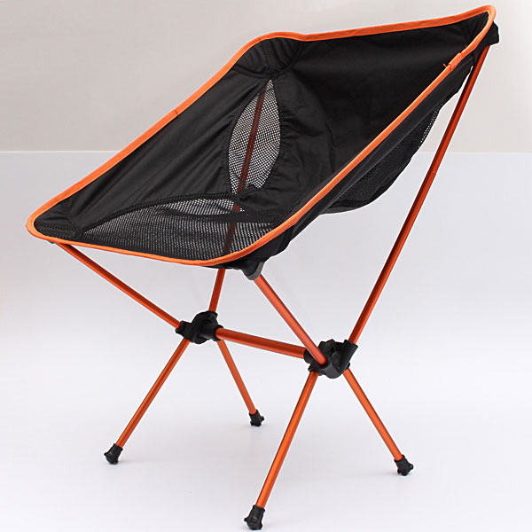 lightweight camping chairs 2