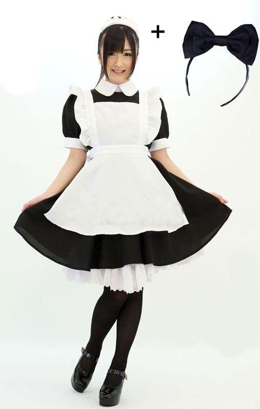Lolita Dresses из Китая