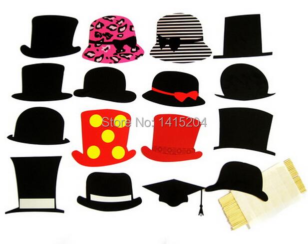 achetez en gros d coration de chapeau l 39 obtention du dipl me en ligne des grossistes. Black Bedroom Furniture Sets. Home Design Ideas