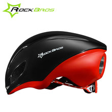 RockBros Bike Helmets Jet-propelled Tail Ultralight Helmet Women Men Cycling Ridig Bicycle EPS Breathable - MOREZONE SPORTING GOODS CO.,LTD store