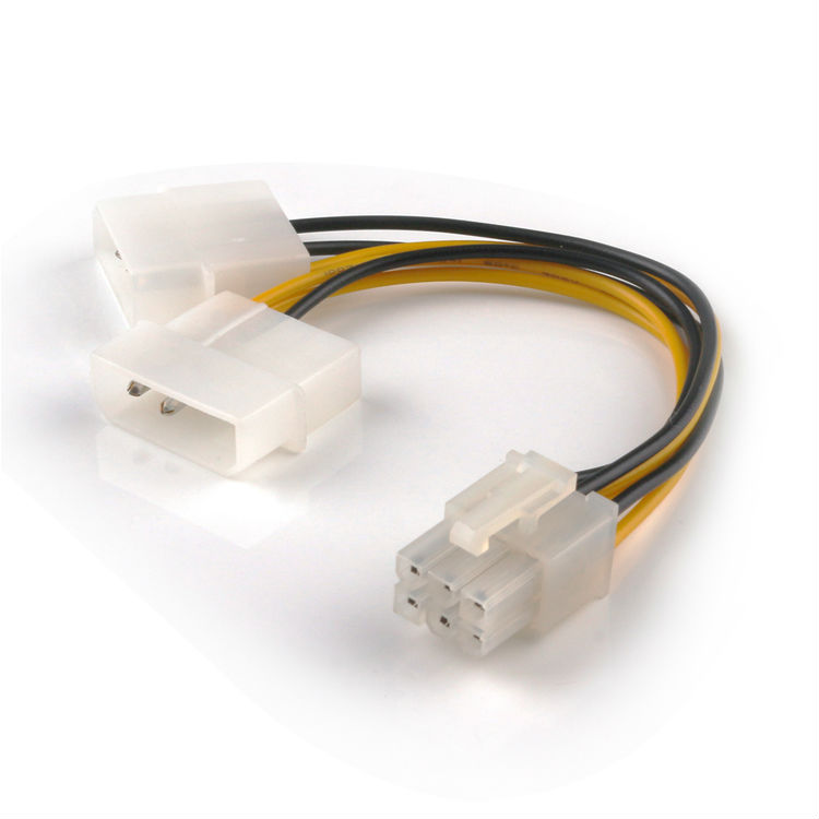 ide cable (5)