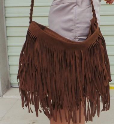 tassel bag women (3)