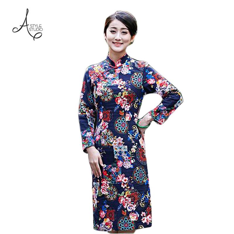 Popular Traditional Dresses