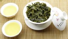 250g Supreme Taiwan Alishan High Mountain Oolong Tea