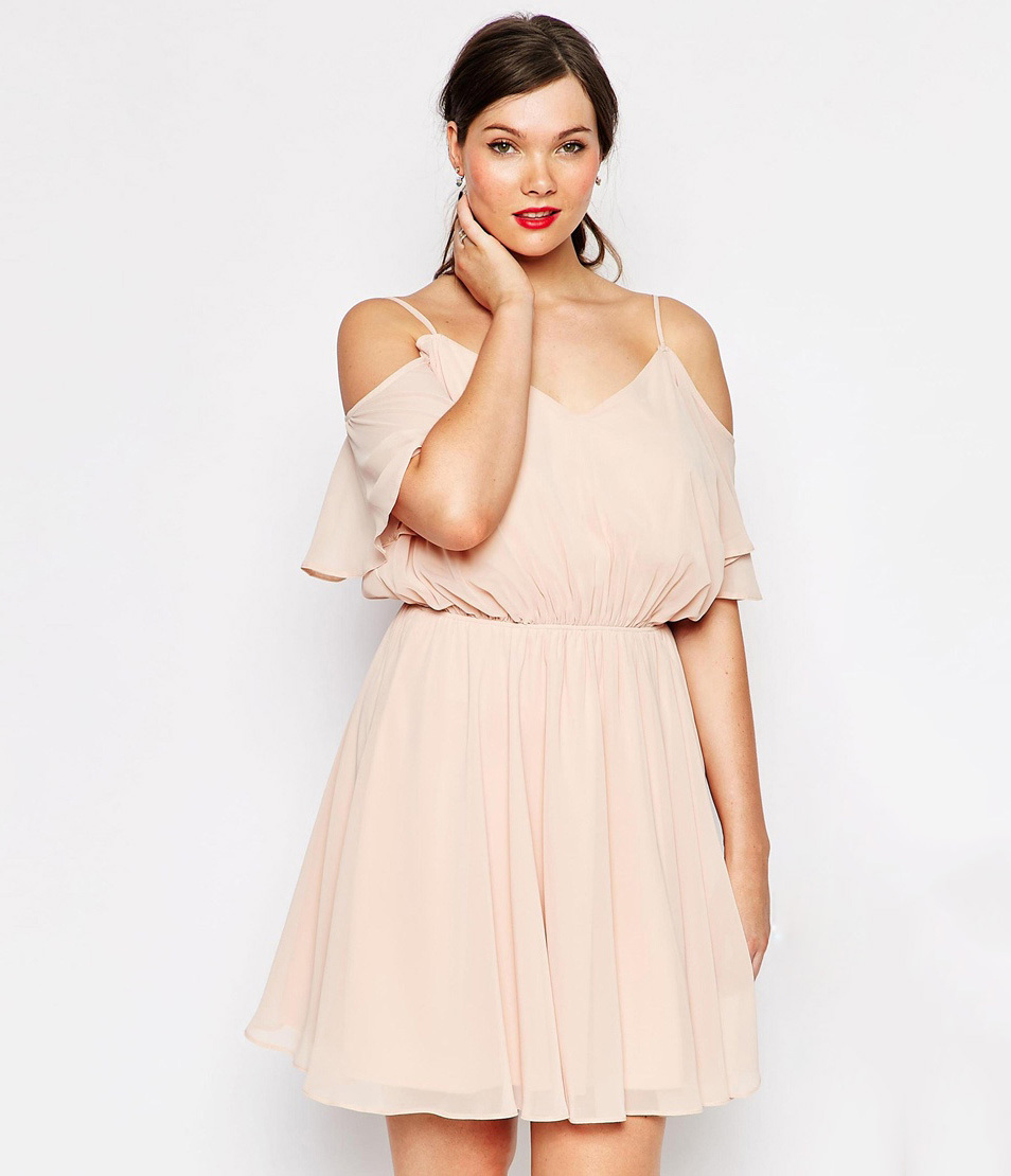 Buy The Row Clothing Line At Wholesale Plus Size Womens Clothing