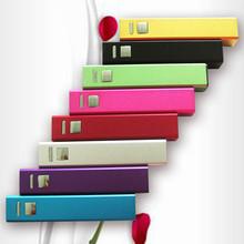 CE, FCC, RoHs 3200 мАч милый power bank батарея резервного копирования для смартфонов