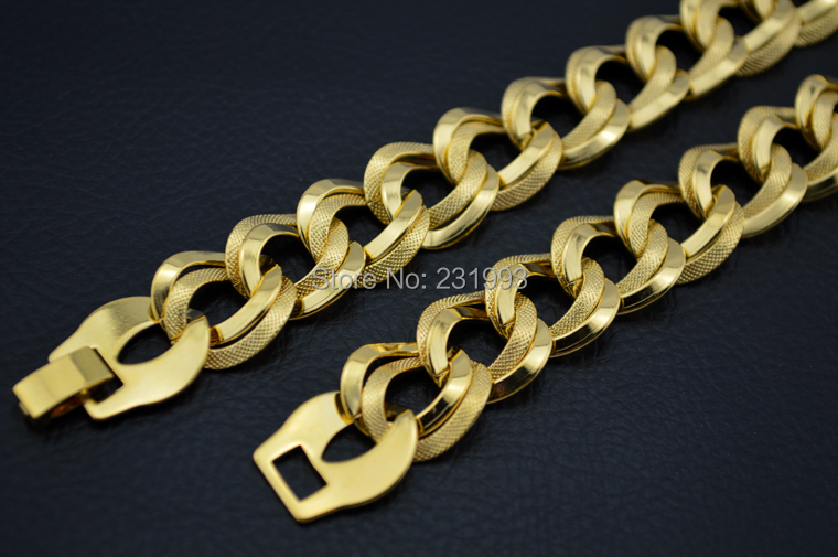 Mens Estate Jewelry Images Gold Chains Designs For Men Stylish Watch Chunky