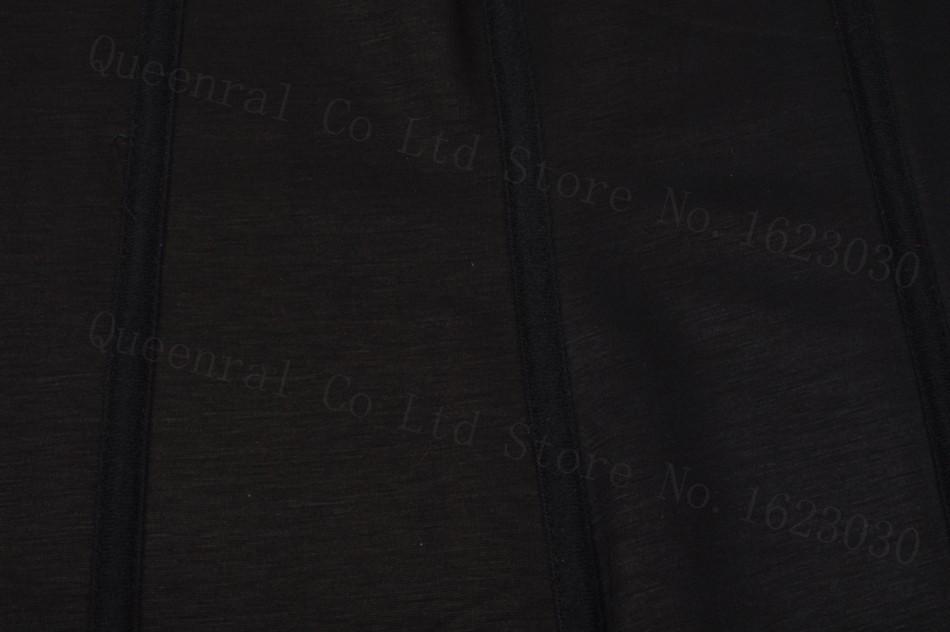 Fajas Красныйuctoras профилировщик тела Большой размер талии обучение женщин для похудения профилировщик тела fajas пункт adelgazar талии формирователь