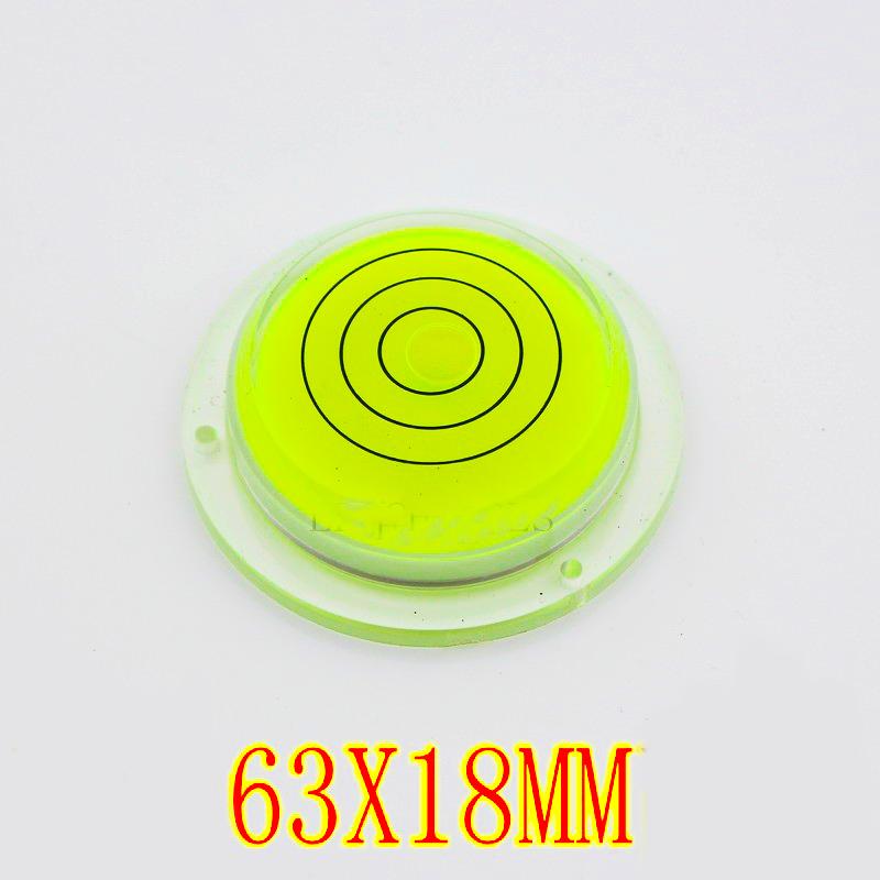 Aliexpress Com Buy 2 Pack Large Amp Mini Circular Bubble