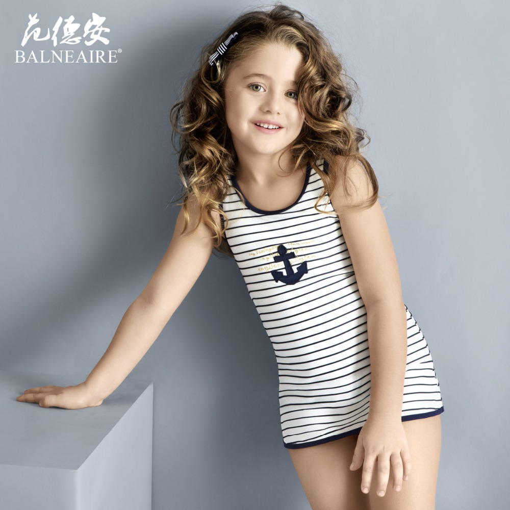 Dresses For 12 Year Old Girls | Cocktail Dresses 2016: http://www.ylclothes.com/dresses-for-12-year-old-girls/