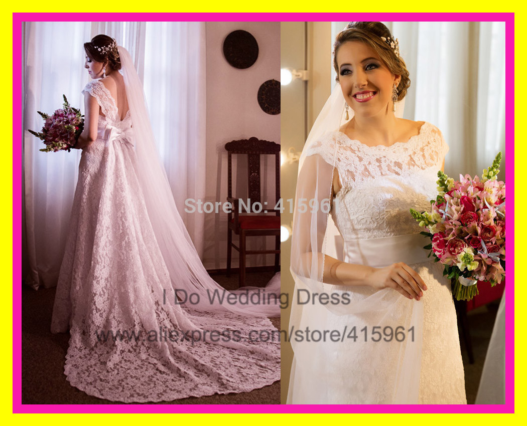 Wedding dresses for mother of the groom yellow sleeve for Mother of the groom wedding dress