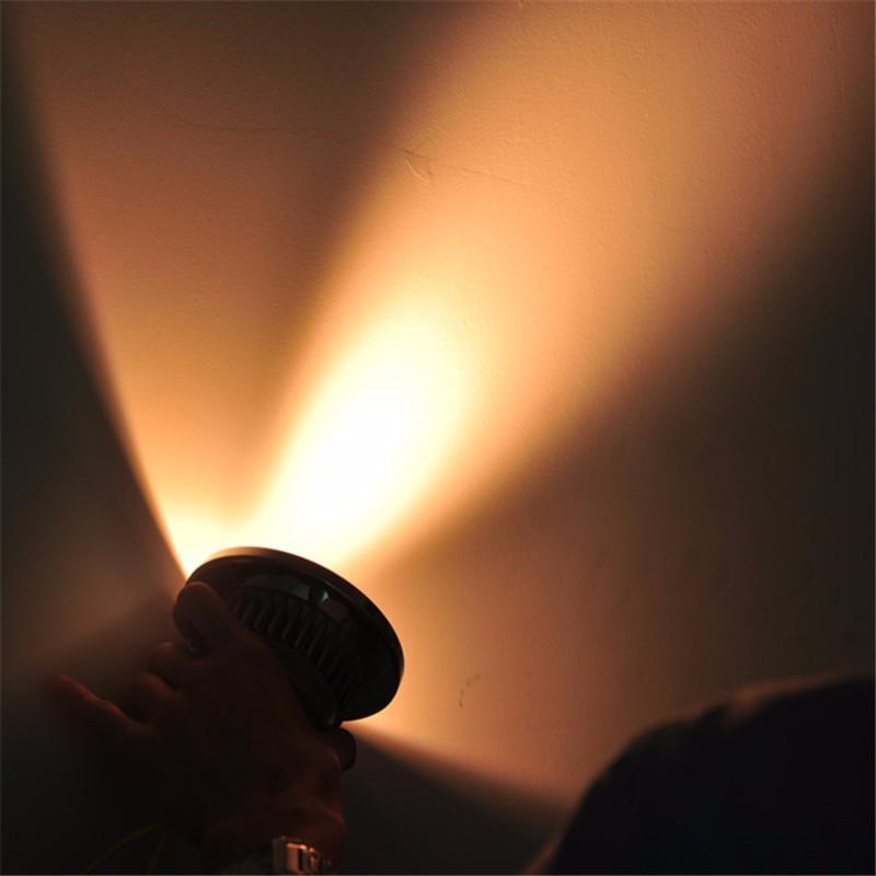 SCOB AR111 LED (2)