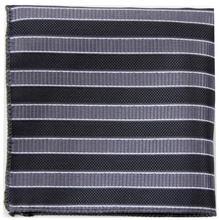 SNT0049 Hot Sale2014 Fashion Man Ties Necktie Set Cufflink Hanky Checked Striped Casual Neckties Formal Prom