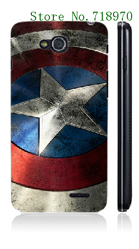 hybrid retail HOT 20designs breaking bad batman star wars tiger color white hard cover cases for