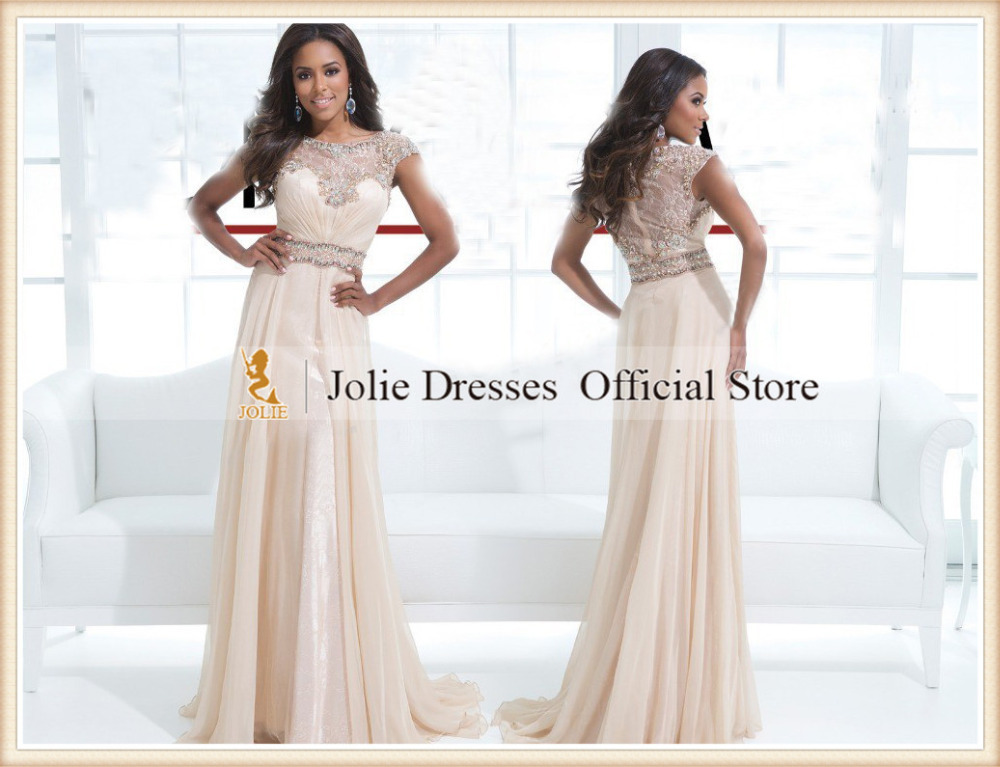 Plus Size Wedding Dresses Hong Kong : Cheap prom dresses hong kong new west