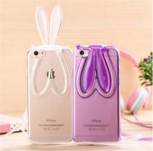 Ultra-thin Soft TPU colorful Case For iPhone 6 6s 4.7″ / 6s Plus 5.5″ Shockproof Silicone Case Soft Shell for iPhone6