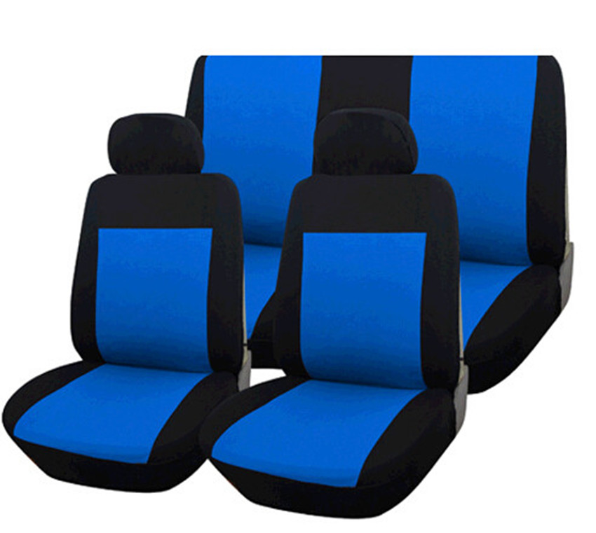 honda fit car seat covers promotion shop for promotional honda fit car seat covers on. Black Bedroom Furniture Sets. Home Design Ideas