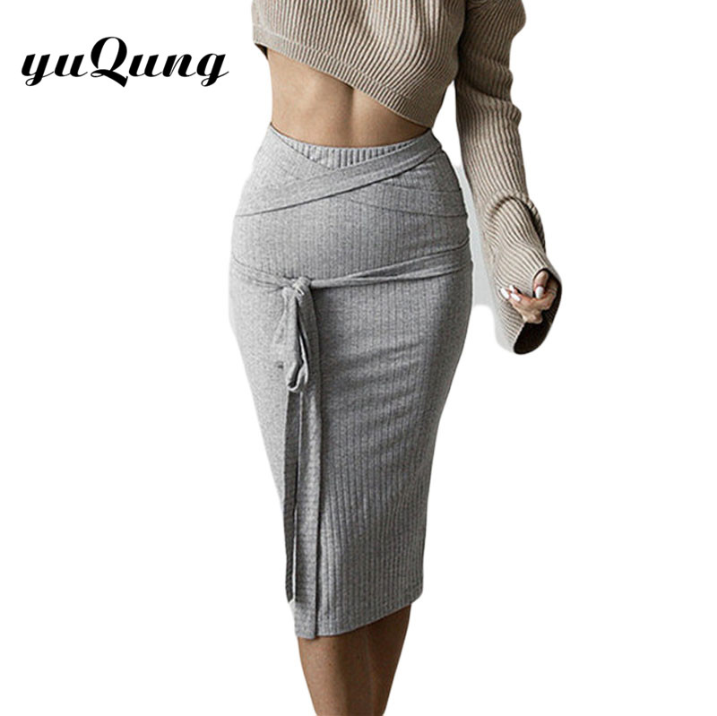 High Quality Tight Long Skirt Promotion-Shop for High Quality ...