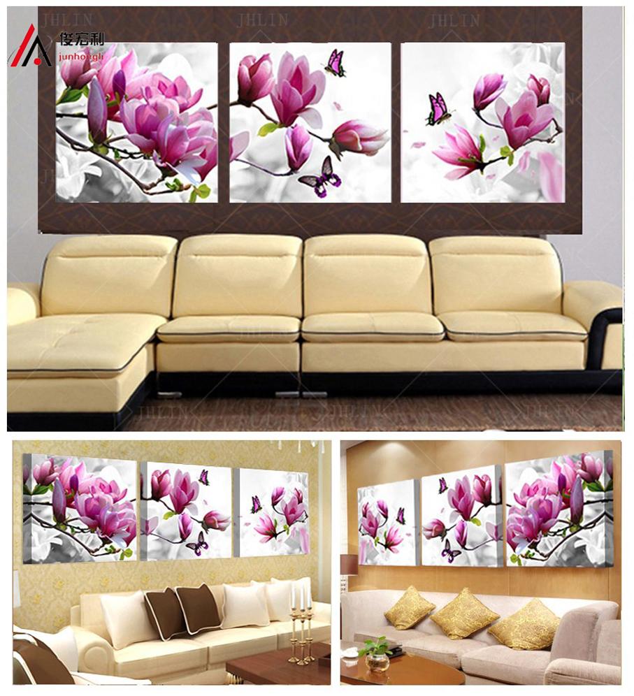 Roze Orchidee Pictures-Koop Goedkope Roze Orchidee Pictures loten ...