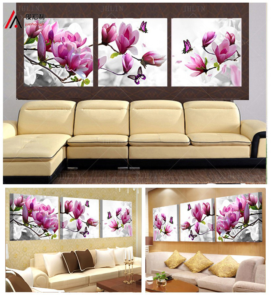Online kopen Wholesale Roze posters uit China Roze posters ...