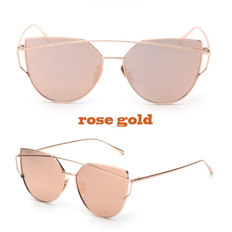 Женские солнцезащитные очки 2016 Cat Oculos