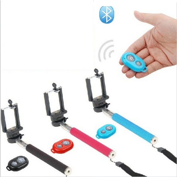 цены  Штатив Oem 1000set/selfie + Gopro Bluetooth SPG-1/YXSB-8