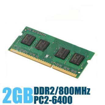 Оперативная память для ПК KST Sodimm DDR2 667 /800 /533 1 /2  KVR533/KVR667/KVR800 1 2 pk