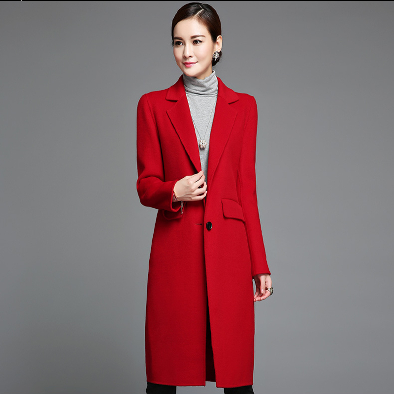 Ladies winter jackets petite – Novelties of modern fashion photo blog