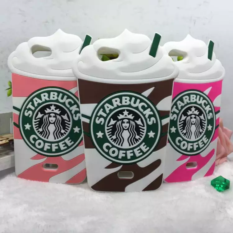 starbucks paper cups for sale Paper coffee cups nuova point palermo espresso cups w/ saucers [mocha, 6/set] espresso zone was founded fifteen years ago based on the desire to provide quality.