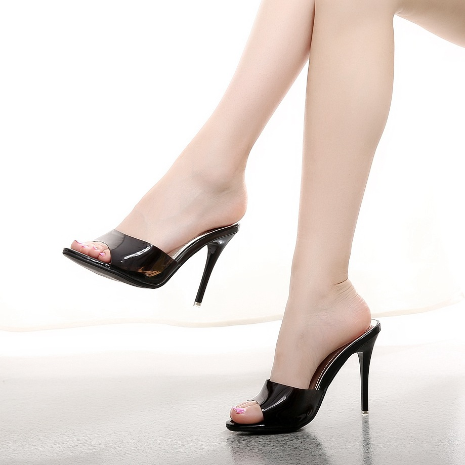 Where To Buy High Heels Online