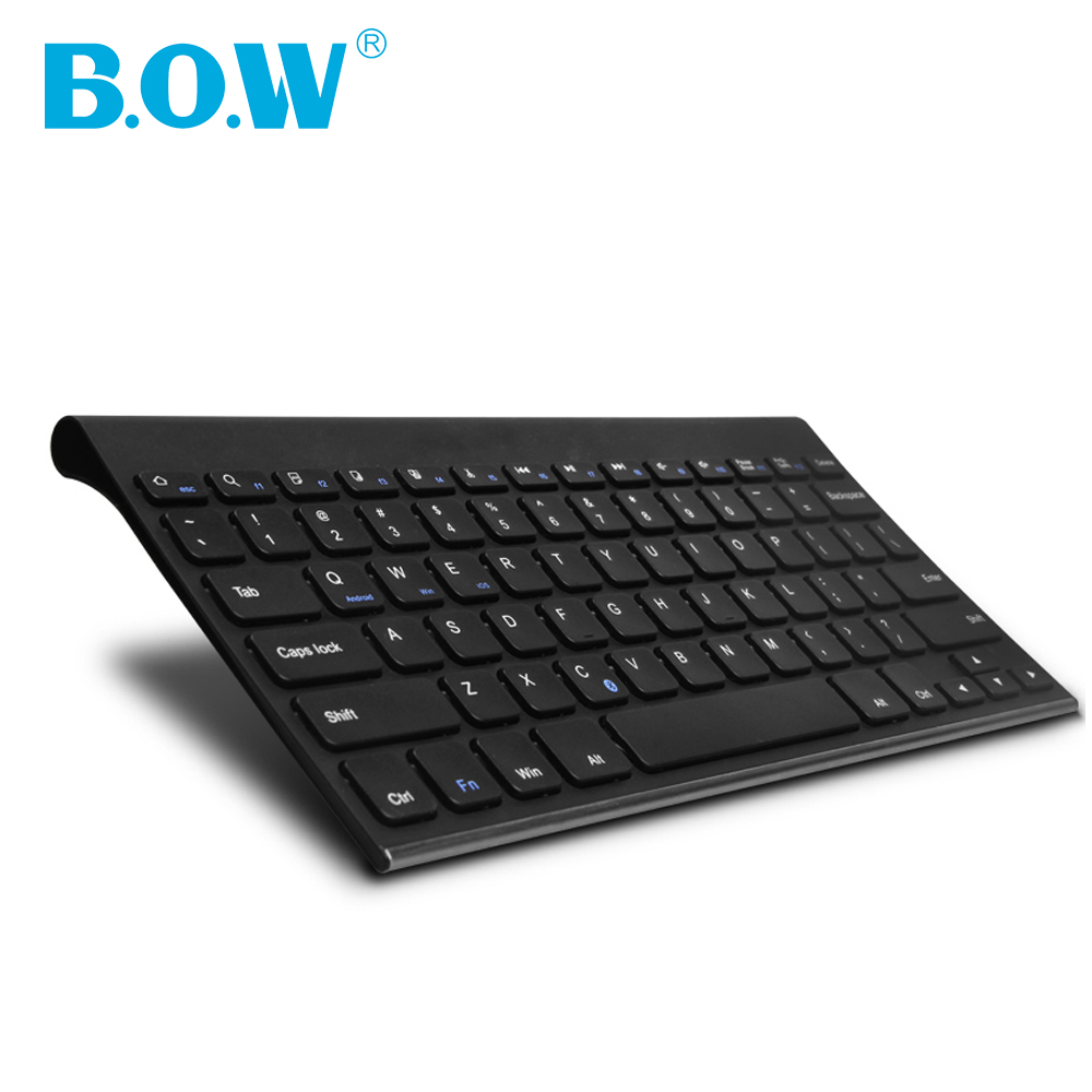 Articles Most mini bluetooth keyboard for iphone ipad our