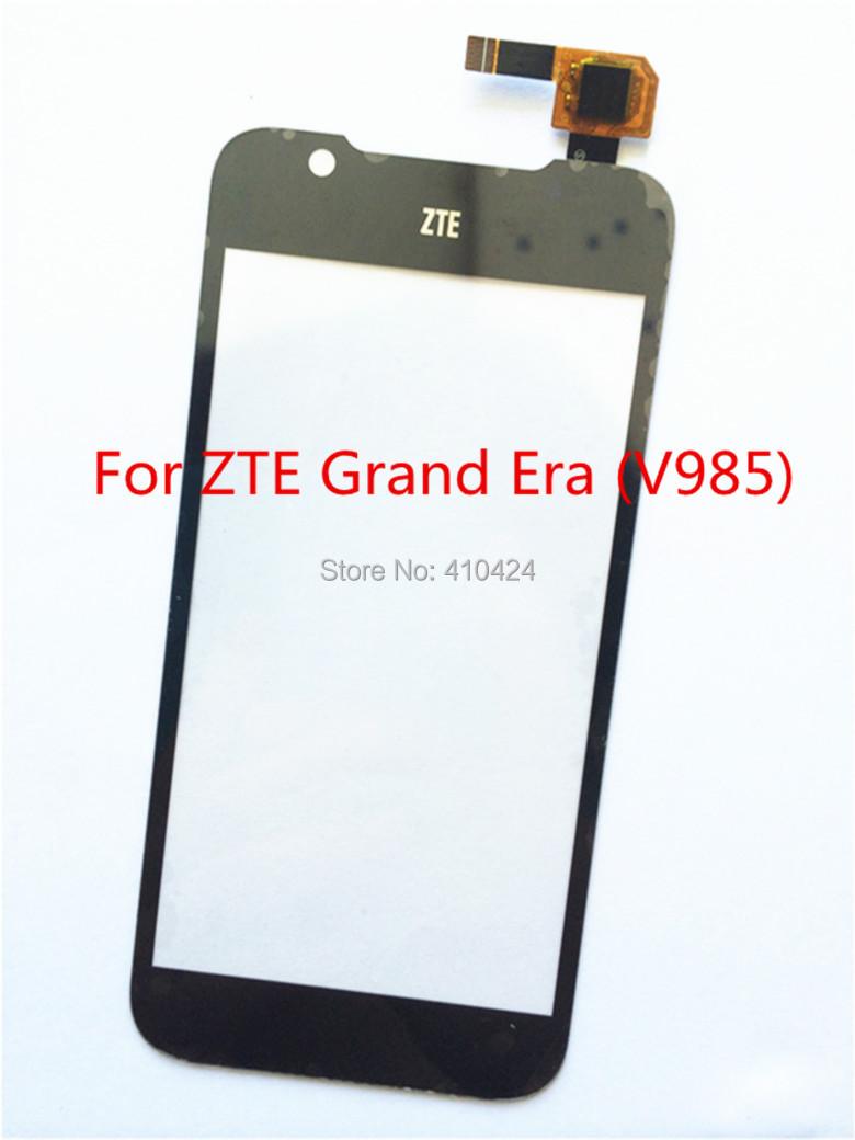 For ZTE 4.5 ZTE Grand V985 For ZTE Grand Era V985