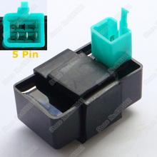 pins unit price