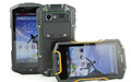 IP68 Shockproof Waterproof Phone original Quad Core IP68 rugged Android Smartphone Mobile HG04 4G FDD LTE
