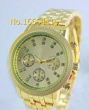 Mens Relojes de primeras marcas de lujo Relogio Masculino reloj Digital mujeres hombres Relojes de cuarzo del Relogio Relojes Feminino Mujer 8765