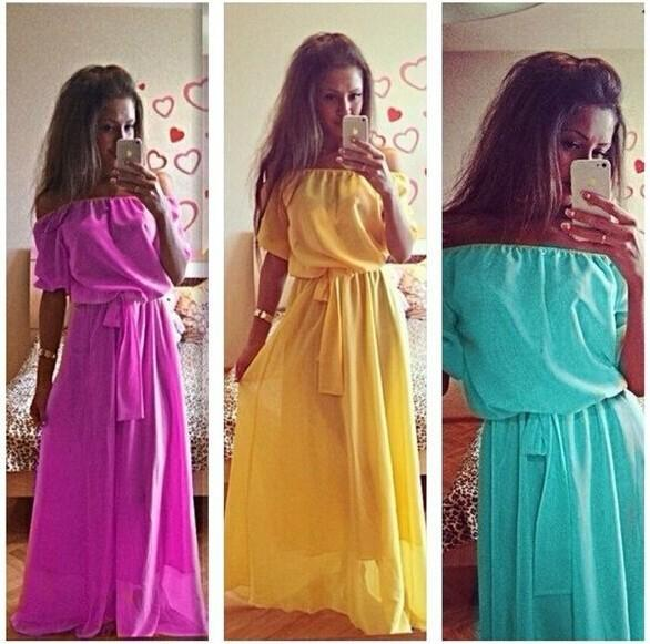 Женское платье Long dress 2015 Vestidos women dress женское платье women dress 2015 v vestidos vestidos