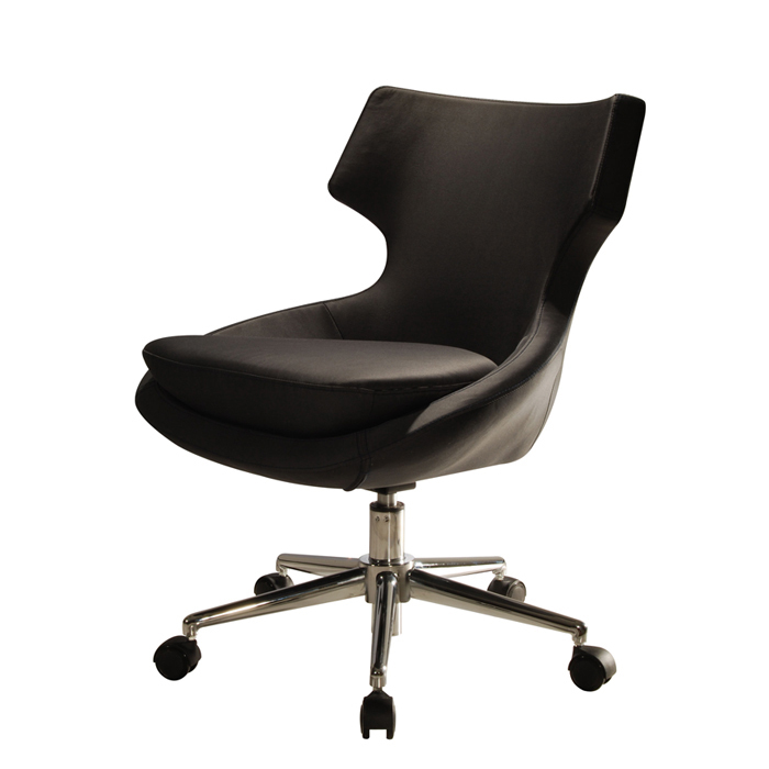 Special LS998SO ergonomic office chairs IKEA creative boss  : Special LS998SO ergonomic office chairs IKEA creative boss backrest cushion sofa chair computer chair IKEA <strong>Applaro</strong> from www.aliexpress.com size 700 x 700 jpeg 101kB
