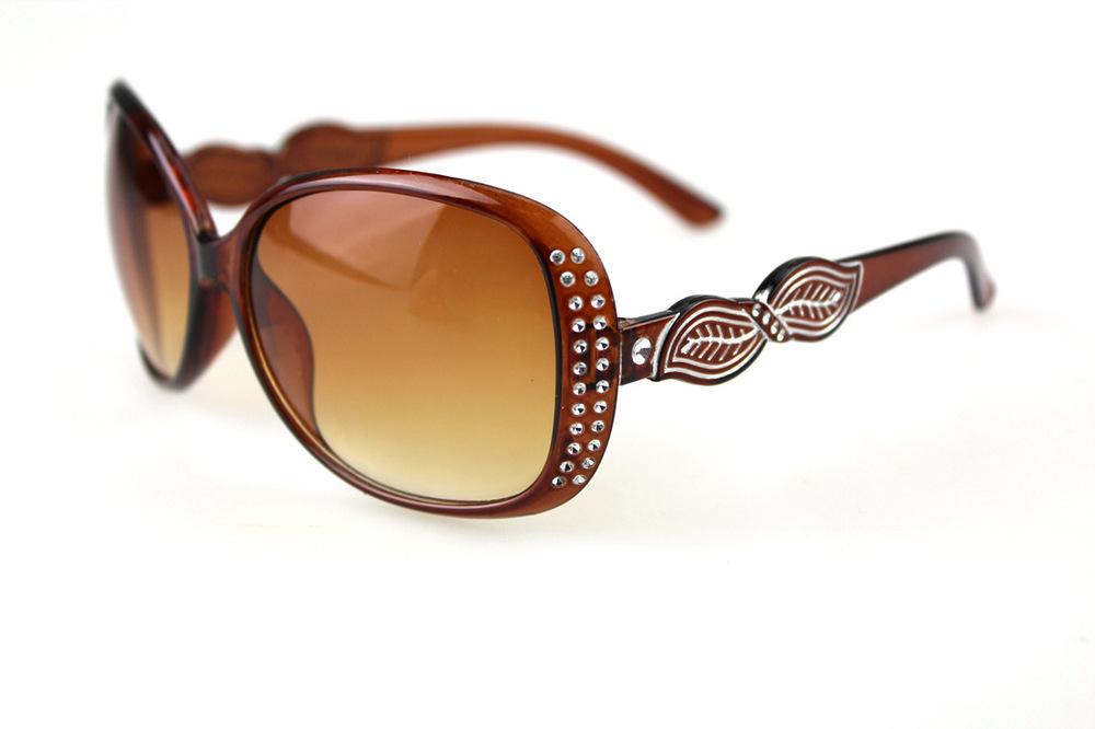 Gold Sunglasses Bulk Sunglasses Stall Bulk