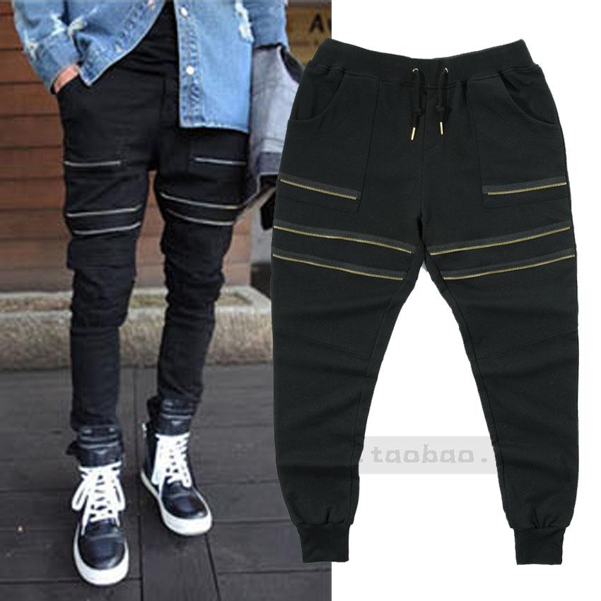 Aliexpress.com : Buy Good Quality Mens Jogger Pants ...