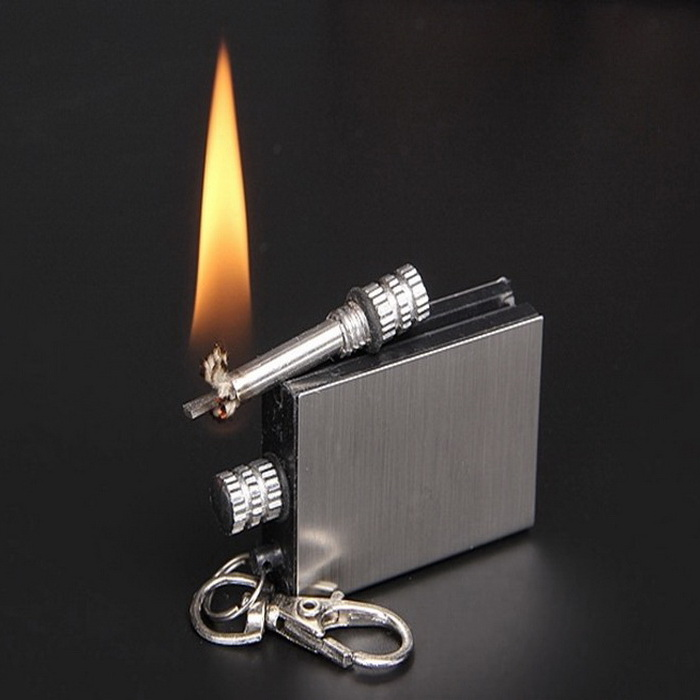 Matches And Lighters Fire Safety Matches Lighter Flint Fire