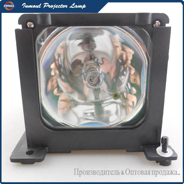 Фотография Compatible Projector Lamp Bulbs VT50LP / 50021408 for NEC VT50 / VT650