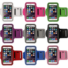 iphone running armband aliexpress