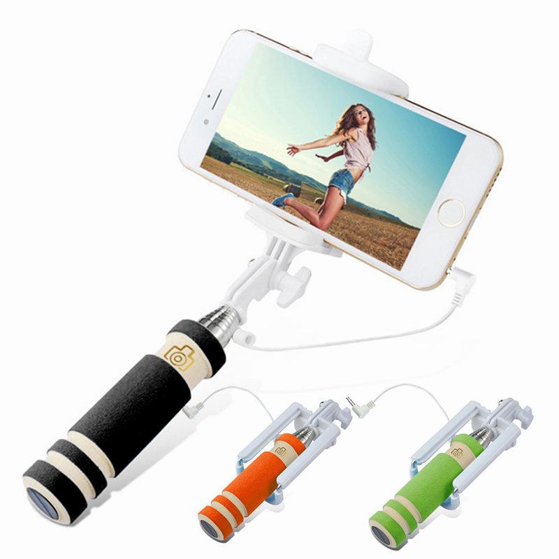 camera monopod tripod rhinestone diamond phone case for iphone 4 4s 5 5s 5c 6 plus selfie stick. Black Bedroom Furniture Sets. Home Design Ideas