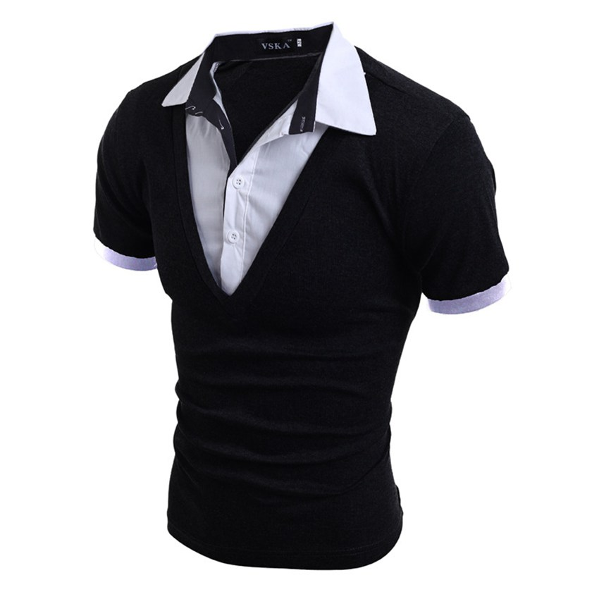 Online Buy Wholesale fake branded clothes from China fake ...