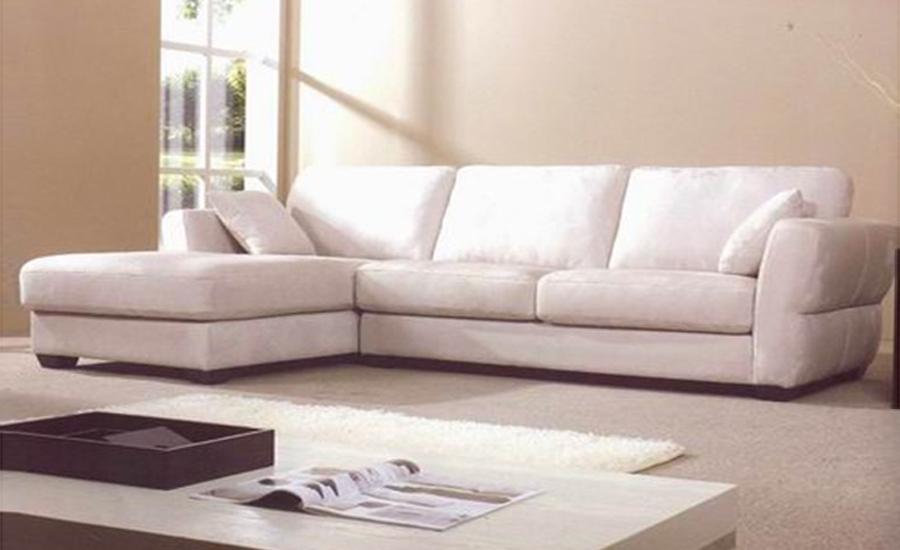 Design sofa aus china french design sofa großhändler aliexpress com